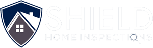 Shield Home Inspections, Inc.